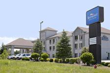 Baymont Inn for sale