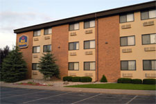 Best Western Hotels Sold Hotels For Sale Wisconsin