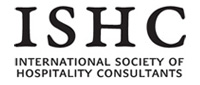 Interational Society of Hospitality Consulatants