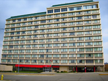 Hotels for Sale in Indiana